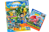 Playmobil - 80806-ger - Super 4-Magazin 05/2016 (Heft 7)