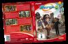 Playmobil - 80477-ger - DVD Super4 (n.2): Gefährliche Schatzjagd