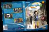 Playmobil - 80478-ger - DVD Super4 (n.3): Angriff der Feuerdrachen
