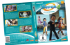 Playmobil - 80480-ger - DVD Super4 (n.5): Mindnet,der Supercomputer