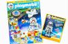 Playmobil - R016-30796423-esp - Astronauta