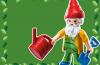 Playmobil - 9146v10 - Gnome