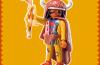 Playmobil - 9146v6 - Indian healer