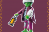 Playmobil - 9146v2 - Mumien-Monster