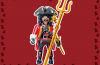 Playmobil - 9146v1 - Pirate captain