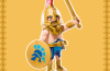 Playmobil - 9146v9 - Spartaner
