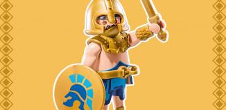 Playmobil - 9146v9 - Spartan