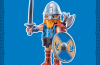 Playmobil - 9146v7 - Viking