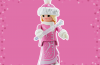 Playmobil - 9147v12 - Ice princess