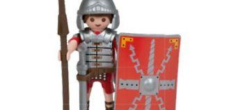 Playmobil - LADLH-10 - Roman legionary