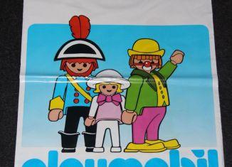 Playmobil - 0000 - Shopping bag
