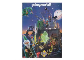 Playmobil - 59720/10.96-esp - Catálogo 1996
