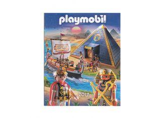 Playmobil - 85208/09.16-esp - Catálogo 2017 v1