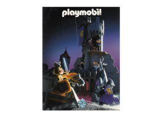 Playmobil - 37122/06.93-ger - Catalog 1993 (v2)
