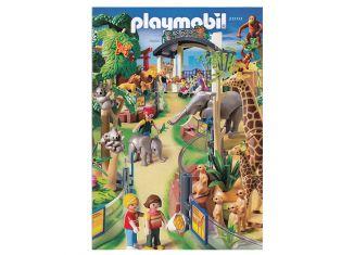 Playmobil - 86462/01.2010-ger - Katalog 2010