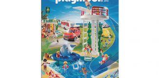Playmobil - 85768/01.2013-ger - Katalog 2013
