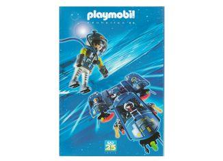 Playmobil - D0793/01.99-ger - Neuheiten Katalog 1999