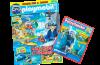 Playmobil - 80577-ger - Playmobil magazine 5/2016 (#46)