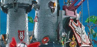 Playmobil - 85444/10.09-esp - Catálogo 2010 + Catálogo DS