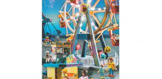 Playmobil - 30847262/08.2013-ger - Neuheiten Katalog 2014 (dezember-juli)