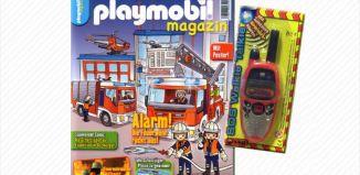 Playmobil - 00000-ger - Playmobil Magazin 1/2010 (Heft 4)