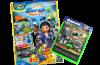 Playmobil - 30798913 - Special Agent Albert