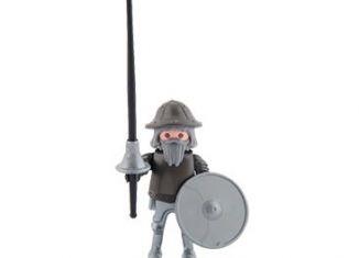 Playmobil - LADLH-55 - Don Quixote of La Mancha