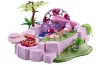 Playmobil - 6563 - Bewitched pond