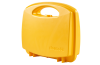 Playmobil - 6565 - Yellow Carry Case