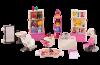 Playmobil - 6568 - Hairdressing