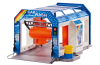 Playmobil - 6571 - Car wash