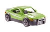 Playmobil - 6572 - Sports Car