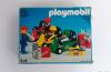 Playmobil - 3133 - Go karts