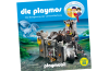 Playmobil - 80484-ger - Belagerung der Löwenritterburg - Folge 55