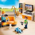 Playmobil Set 4145 My Take Along Doll House Klickypedia