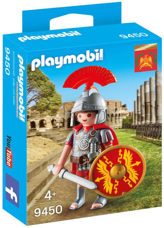 centurion speed dating