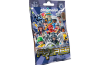 Playmobil - 9241 - Figures Series 12 - Boys
