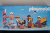 Playmobil - 3222 - Farm workers