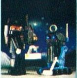 Playmobil - 13908-aur - Astronaut & Robot