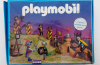 Playmobil - 35996-fra - Medieval case