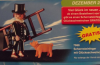 Playmobil - 7968-ger - Chimney sweep with lucky pig