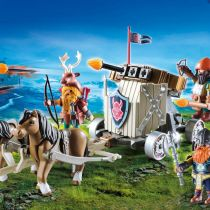 Playmobil - New Dwarfs
