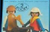 Playmobil - 3170s1 - Farmers
