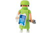 Playmobil - QUICK.2017s1v3-fra - Surgeon boy