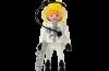 Playmobil - QUICK.2017s1v5-fra - Astronaut boy