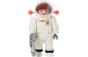 Playmobil - QUICK.2017s1v6-fra - Astronaut girl