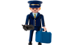 Playmobil - QUICK.2017s1v9-fra - Pilot boy