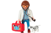 Playmobil - QUICK.2017s1-fra - Veterinarian male