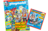 Playmobil - R023-30798603-esp - Dragon Knight