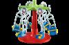 Playmobil - 6440 - Carnival Swings